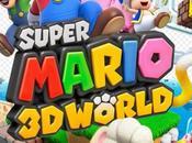 Nintendo dévoile jaquette Super Mario World