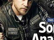 Propos cast Sons Anarchy (Charlie Hunnam) rejoint Fifty Shades