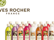 Yves Rocher, cette marque l'on tendance oublier