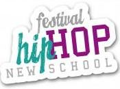 Festival School