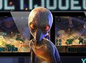 XCOM: Enemy Unknown iPhone, moitiè prix...