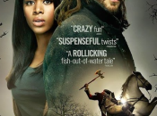 "Sleepy Hollow ""Blood Moon"" Fiche Episode"