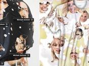 Elle invente t-shirt pour éviter d'être tagué Facebook