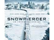 Snowpiercer, Transperceniege belles promesses