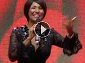 Star Karaoke: petite fête musique Afrique l'ouest