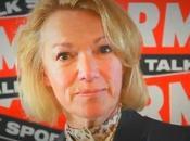 Brigitte Lahaie Pénaliser clients prostituées engendrer viols, divorces, problèmes santé