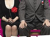 """L'amusante comédie romantique """"troisième âge"""" d'Amanda Sthers..."""