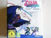 [Arrivage] Zelda: Wind Waker Collector
