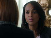 Critiques Séries Scandal. Saison Episode Guest Who's Coming Dinner.