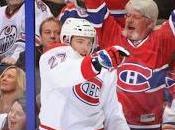 Canadiens Galchenyuk Yakupov