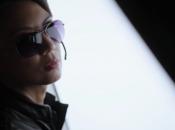 Agents SHIELD Episodes 1.02 1.03