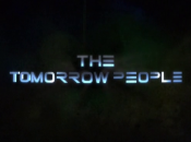 [Pilote] tomorrow people