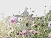 Italian garden British countrysideIford Manor Peto