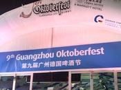 Oktoberfest Guangzhou