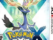 Pokémon Premières impressions
