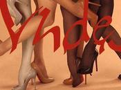 Louboutin réinvente soulier nude