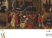 Histoire d'échecs Charles d'Angleterre