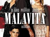 [Avis] [Adaptation] Malavita (The Family) Besson