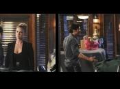 Revenge S03E05 Control Stills