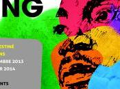 concours Martin Luther King ouvert assos toulousaines