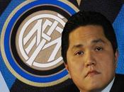 L'Inter Milan sauce indonésienne!