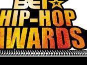 awards 2013 gagnants