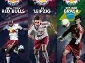 Economie Bull veut club Premier League