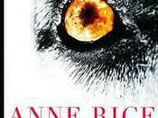 loup d'Anne Rice