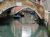 Venise, couleurs pluie