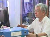 Francophonie Vietnam, passion pour l'enseignement français