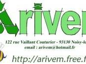 Réunion l'ARIVEM jeudi octobre 2013