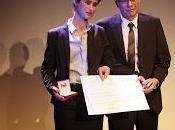 textile sauve vies nouvelle méthode coloration laine reçu Prix Théophile Legrand l'Innovation Textile 2013