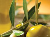 L'huile d'olive pour croissance cheveux