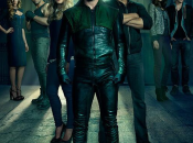 "Arrow S02E03 ""Broken Dolls"" Fiche Episode"