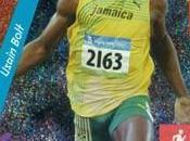 Dopage Jamaïque Rase roquette