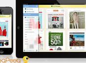 PeeqPeeq révolutionne l'e-mailing