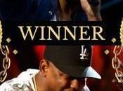 Musik Awards, gagnants sont…