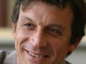 Jean-François Copé préféré l'invective l'inventaire, naturel revenu galop