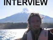 Interview Mathieu Guillouzo nous fait découvrir Chili