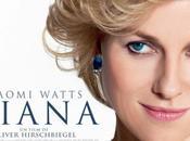 cinéma «Diana»