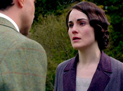 critiques Downton Abbey Saison Episode