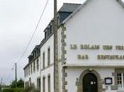 Qu'est-ce breton mondain