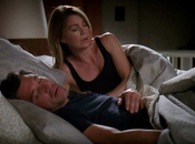 critiques Grey's Anatomy Saison Episode Stung.