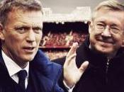 Ferguson contenterait League