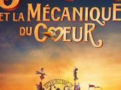 Jack Mécanique Coeur première affiche bande-annonce