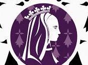 souscription bannière d'Anne Bretagne pour 2014