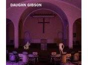 Daughn Gibson