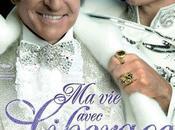 Cinéma avec Liberace (Behind Candelabra)