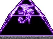 L'Énergie Pyramides quête savoir perdu