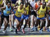 Marathon BOSTON l'aventure repart plus belle!